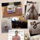 Health  Science teacher