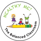 Healthy Me  The Balanced Classroom