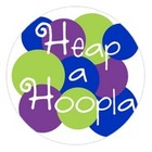 Heap A Hoopla