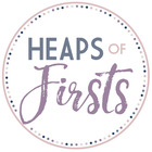 Heaps of Firsts