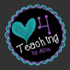 Heart 4 Teaching