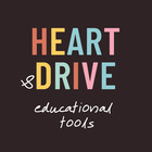 Heart and Drive
