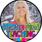 Heart and Mind Teaching