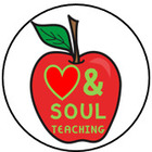 Heart and Soul Teaching