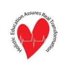 Heart Educational Institute