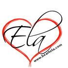 Heart ELA