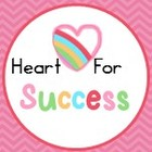 Heart For Success