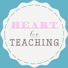 Heart for Teaching