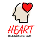 HEART SEL