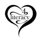 heart4literacy