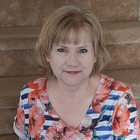 Heart4Teaching - Sue Hegg