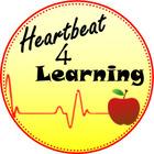 Heartbeat 4 Learning