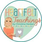 Heartfelt Teachings