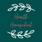 Hearth and Homeschool