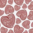 Heartprints