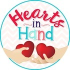 Hearts In Hand