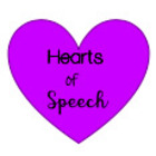 Hearts of Speech