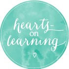 Hearts-On Learning