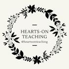 Hearts-On Teaching
