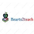 Hearts2teach
