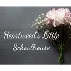 Heartweed's Little Schoolhouse