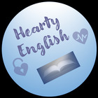 Hearty English