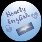 Hearty English