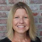 Heather Brown SLP