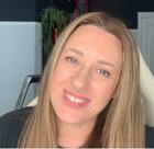 Heather Cacak