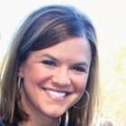 Heather Cartwright