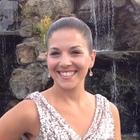 Heather Cerullo
