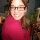 Heather Cunningham