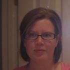 Heather Diedtrich