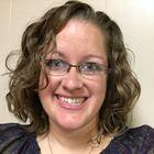 Heather Dillard