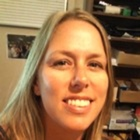 Heather Dornburg