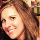 Heather Duffey Weaver
