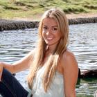 Heather Eisenberg