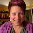 Heather Harlen's Resources For ELA and Beyond