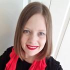 Heather Jeppson