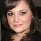 Heather Karuza