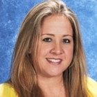 Heather Lamia