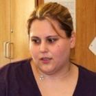 Heather Leenders