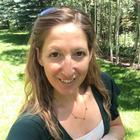 Heather Massa