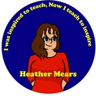 Heather Mears