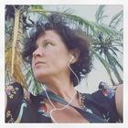 Heather Monsen