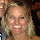 Heather Perry