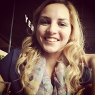 Heather Schotter