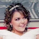 Heather Seymour