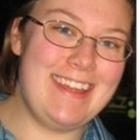 Heather Sieg