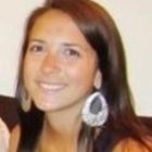 Heather Sowells